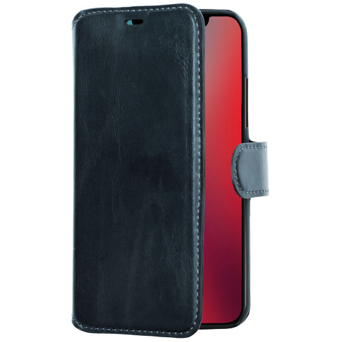 Champion Slim Wallet Case iPhone 12 Min