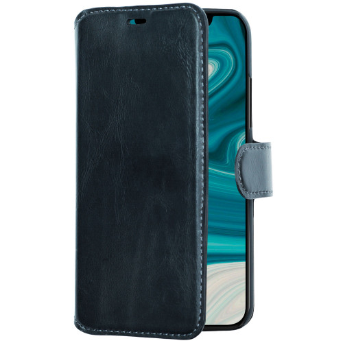 Champion Slim Wallet Case iPhone 12/iPh