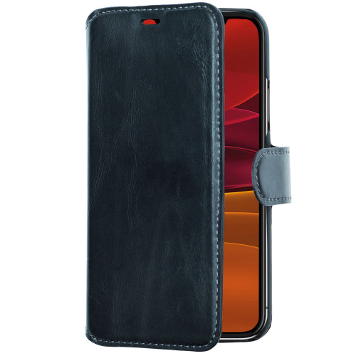 Champion Slim Wallet Case iPhone 12 Pro