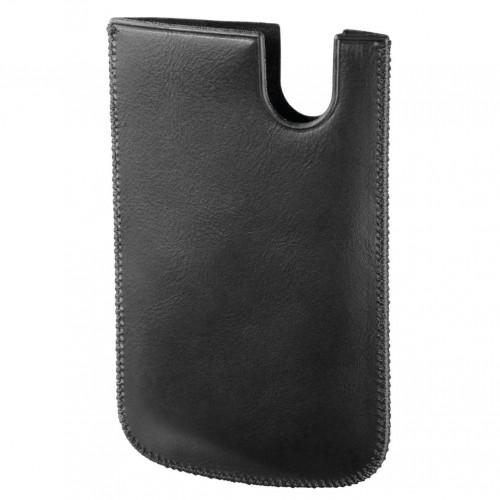 HAMA Samsung Note Sleeve svart Skin
