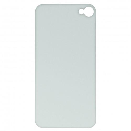 HAMA Plastfilm skydd Endast baksida iPhone5/5s/SE