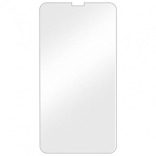 HAMA Skärmskydd Nokia 630/635 Crystal Clear 2pack