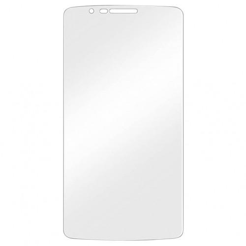 HAMA Skärmskydd LG G3 Crystal Clear 2pack