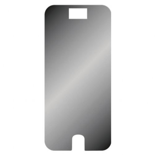 HAMA Skärmskydd iPhone6/6S Privacy insynsskydd