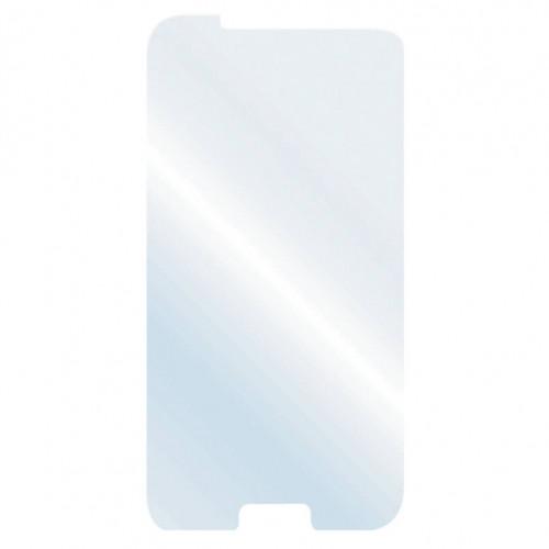 HAMA Skärmskydd Sony XperiaZ4 Crystal Clear 1-pack