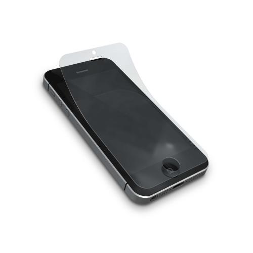 XM XTREMEMAC Skärmskydd iPhone5/S /C/SE Matt