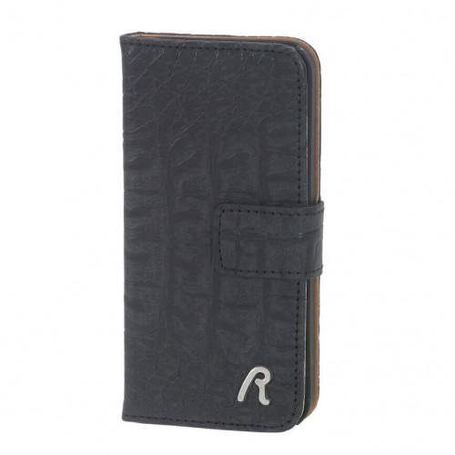 REPLAY Mobilfodral Croco iPhone 5/5s/SE