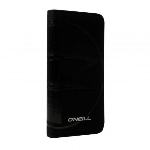 ONEILL Mobilfodral Neoprene iPhone 6/6S Svart