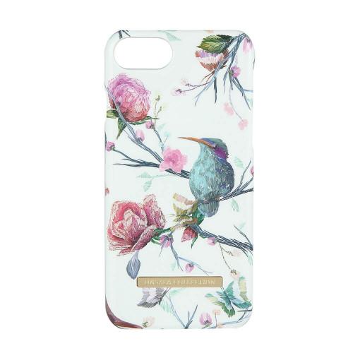 ONSALA COLLECTION Mobilskal Shine Vintage Birds iPhone 6/7/8/SE