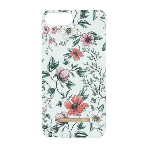 ONSALA COLLECTION Mobilskal Soft Vallmo Medow iPhone 6/7/8 Plus