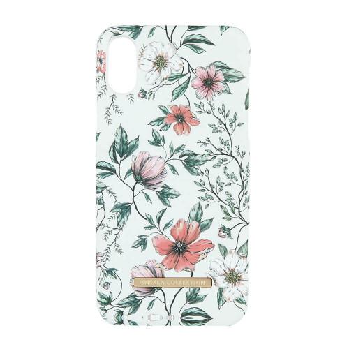 ONSALA COLLECTION Mobilskal Soft Vallmo Medow iPhone X/Xs