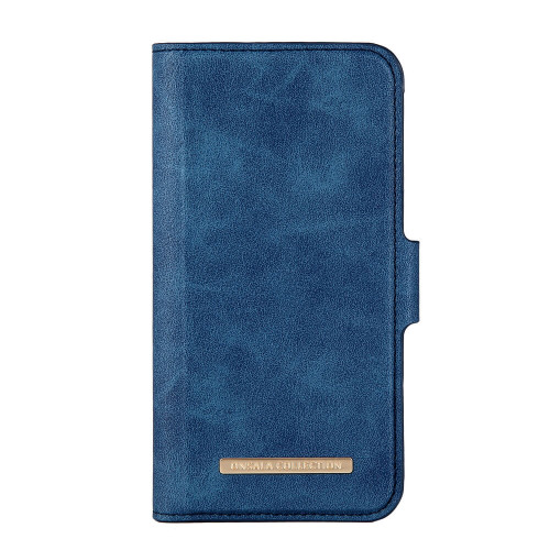 ONSALA COLLECTION Mobilfodral Royal Blue iPhone 6/7/8/SE