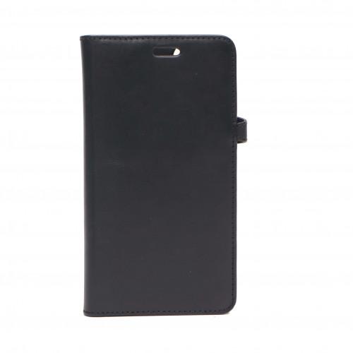 BUFFALO Mobilfodral iPhone 11 Svart