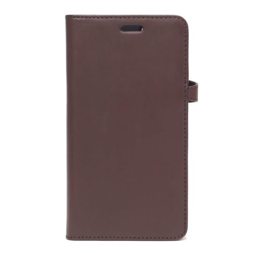 BUFFALO Mobilfodral Brun iPhone 11