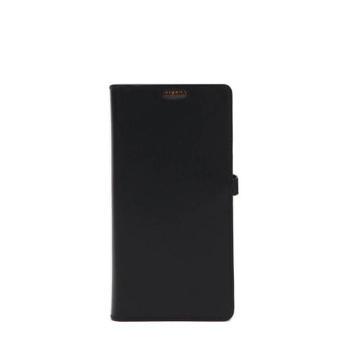 BUFFALO Mobilfodral Svart Samsung S20 Ultra