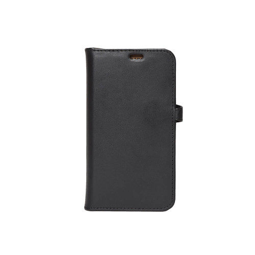 BUFFALO Mobilfodral Svart iPhone 12  Mini