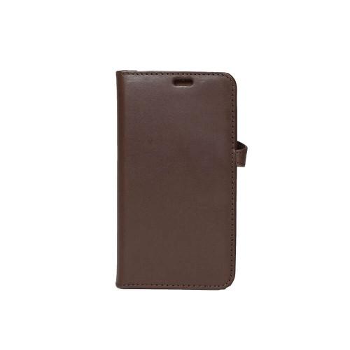 BUFFALO Mobilfodral Brun iPhone 12  Mini