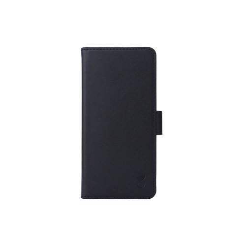 GEAR Mobilfodral Svart Nokia 6.2 / 7.2