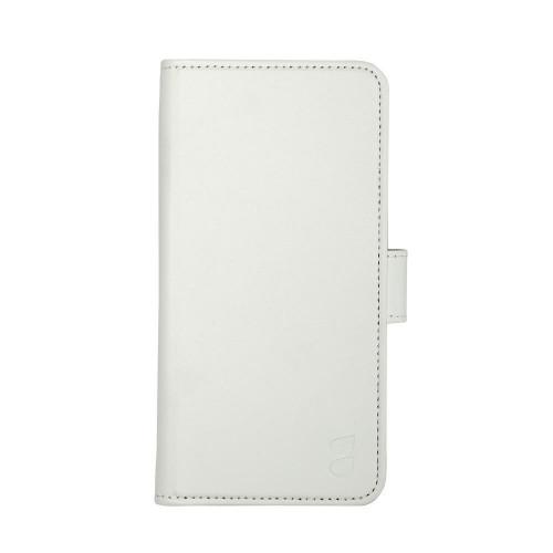 GEAR Mobilfodral Vit iPhone 11 Pro Max