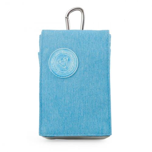 GOLLA ORIGINAL Phone Bag Universal Reef G1677