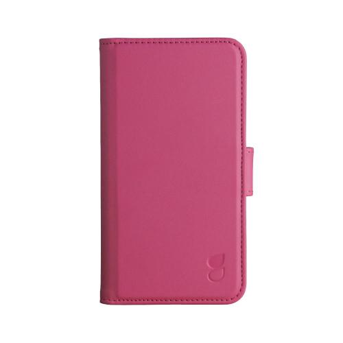 GEAR Mobilfodral iPhone 6 / 7 / 8 Plus Rosa