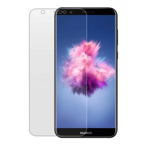 GEAR Härdat Glas 2.5D Huawei P Smart