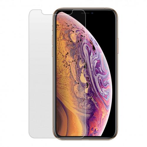 GEAR Härdat Glas 2.5D iPhone Xs Max/11 Pro Max Incl. Frame