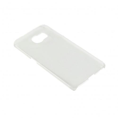 GEAR Mobilskal Transparent Samsung S6 Edge