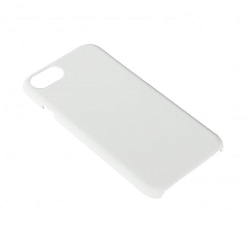 GEAR Mobilskal Vit iPhone 6/7/8/SE
