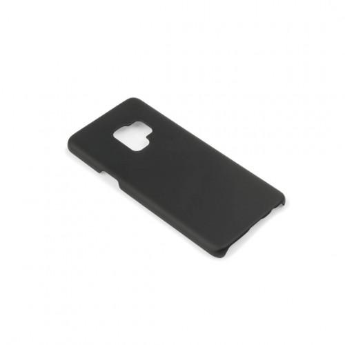 GEAR Mobilskal Samsung S9 Plus Svart