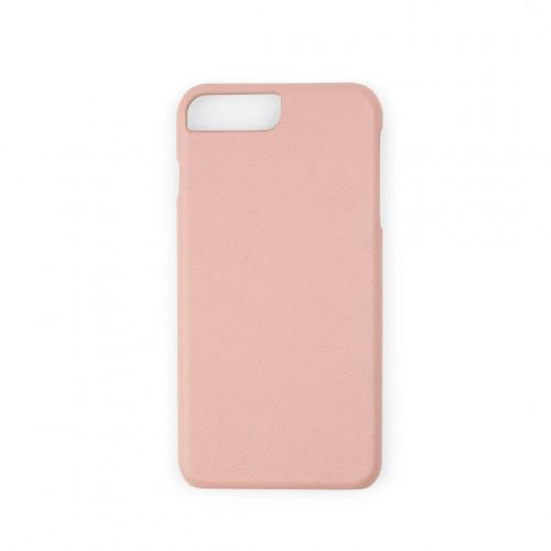 ONSALA COLLECTION Mobilskal Skinn Rose iPhone 6/7/8 Plus