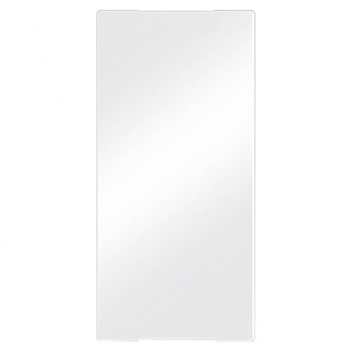 HAMA Skärmskydd MS Lumia 950XL Härdat Glas