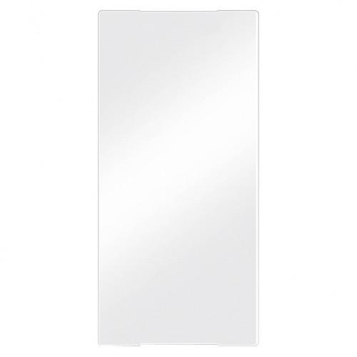 HAMA Skärmskydd Sony Z3+ Härdat Glas