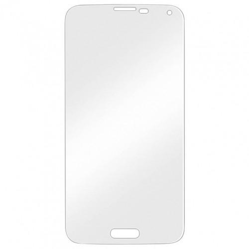 HAMA Skärmskydd SG S5 Mini Härdat Glas