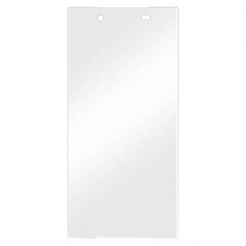HAMA Skärmskydd Sony Z5 Härdat Glas