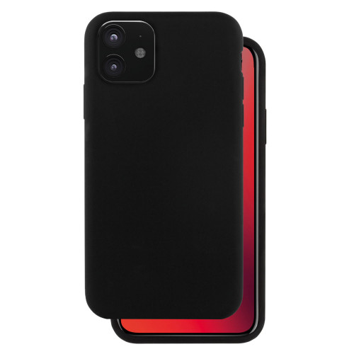 Champion Silicon Cover iPhone 12 Mini