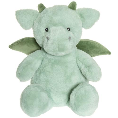Teddykompaniet Teddy Heaters Dino