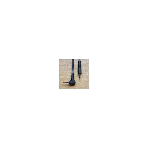 BLACKVUE Kabel Analog 590/590x