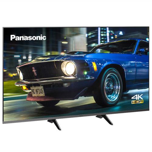 """Panasonic 40"""" 4K Ultra HD-TV HDR10+ SVT-"""