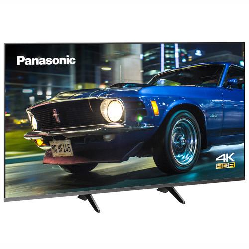 """Panasonic 58"""" 4K Ultra HD-TV HDR10+ SVT-"""