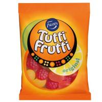 Fazer Tutti Frutti Original 120g