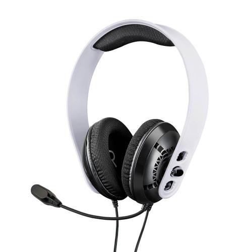 RAPTOR Headset PS4/PS5 Vit