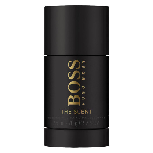 Hugo Boss The Scent Homme Deostick