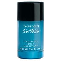 Davidoff Cool Water Homme Deodorant