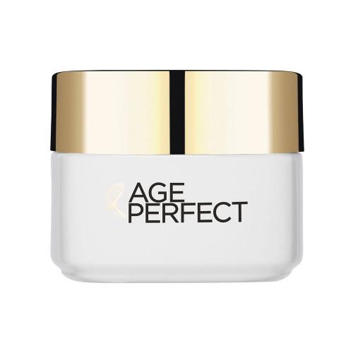 L'Oréal Paris Age Perfect Eye Cream 15ml