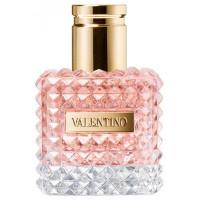 Valentino Valentino Donna EdP 30 ml