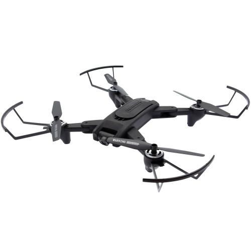 Visuo 4K GPS Drone