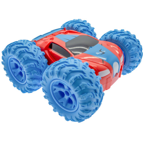 Gear4Play 360 Stunt Car