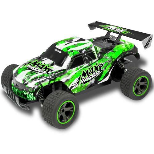 Taiyo 1:18 Max Racer 12 km/h