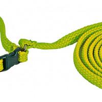 ALAC Halsband+Koppel